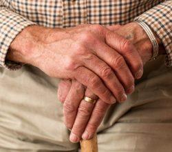 poverta-italia-famiglie-salvate-pensioni-nonni