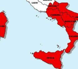 sud-italia-disoccupazione
