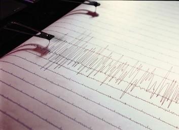 terremoto-oggi-italia-scosse-18-gennaio-2020