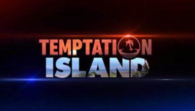 Temptation Island 2019, quarta puntata / La Diretta