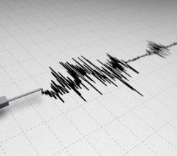 Terremoto oggi Italia scosse 11 giugno 2019