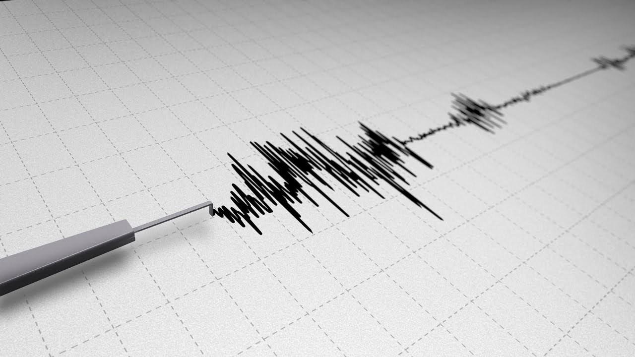 terremoto-oggi-italia-scosse-16-gennaio-2020