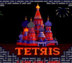 1984-tetris-nascita-curiosita-download
