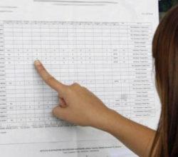 esame-maturità-calcolare-voti