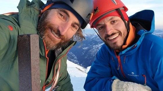 alpinista-italiano-pakistan