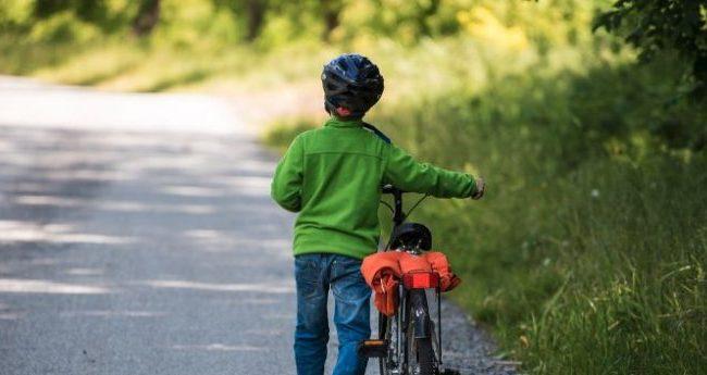 mobilita-italia-bonus-bici