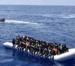 naufragio-lampedusa-migranti-dispersi
