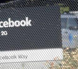 gas-sarin-facebook