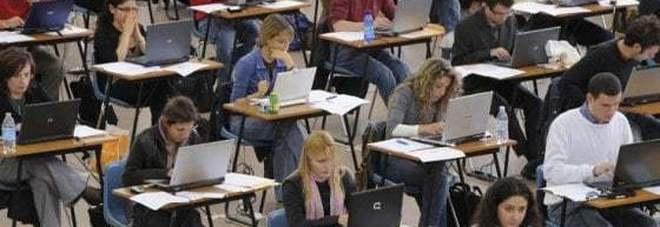 concorso-dirigenti-scolastici-tar-correzioni