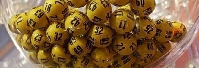 lotto-superenalotto-numeri-vincenti