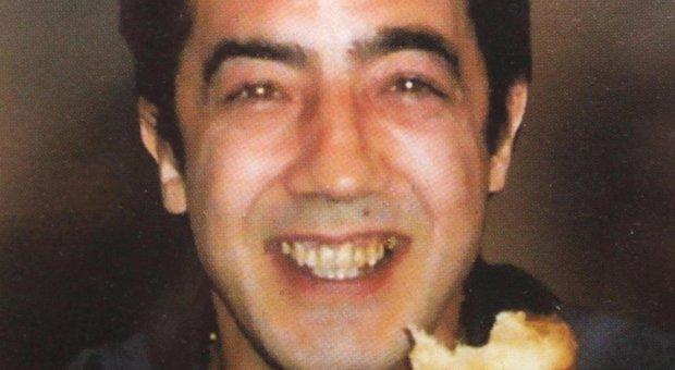 Photo of Caso Uva, la Cassazione conferma: assolti poliziotti e carabinieri