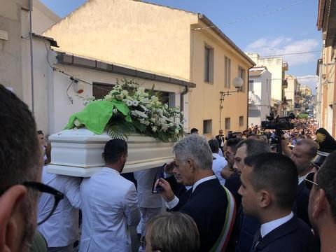 funerale-simone-d-antonio