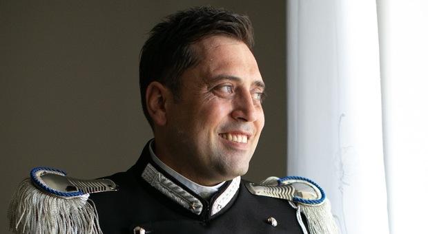 Photo of Carabiniere ucciso, i killer erano pronti a colpire in ogni caso