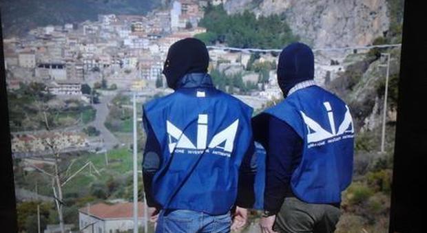 ndrangheta-operazione-calabria