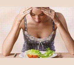 disturbi-alimentari-vergogna