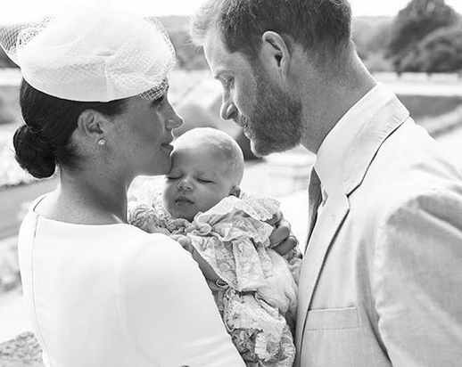 battesimo-archie-harry-meghan