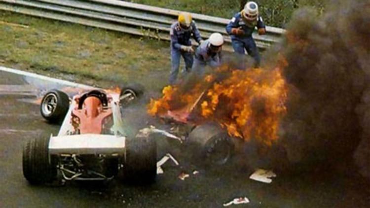 1-agosto-1976-incidente-niki-lauda