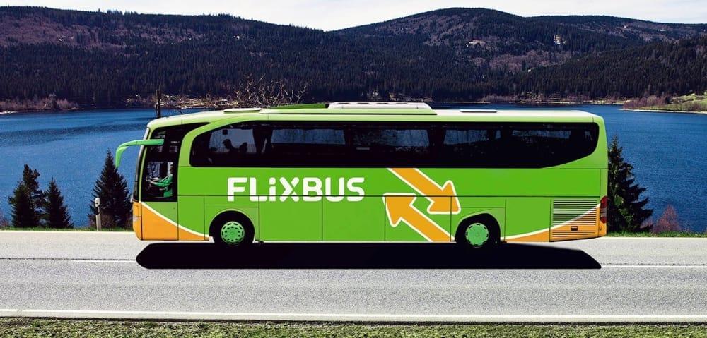 coronavirus-flixbus-interrompe-collegamenti-italia