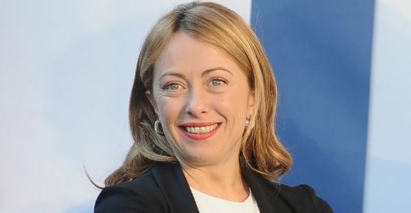 Giorgia-Meloni-Fratelli-dItalia