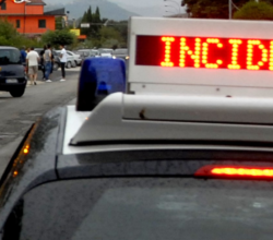 incidente-superstrada-teramo-morto-90enne