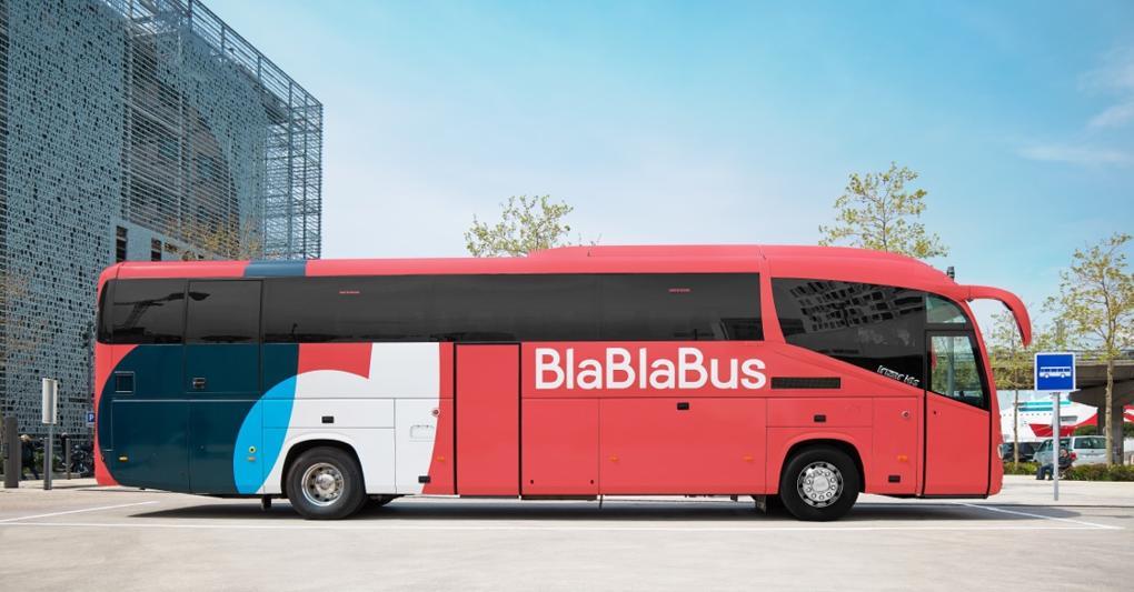 blablacar-blablabus-viaggi-low-cost