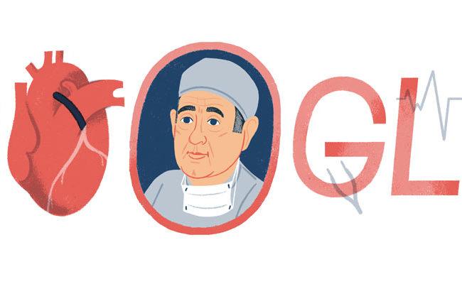 chi-era-rene-favaloro-google-oggi-doodle