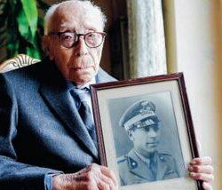 morto-uomo-più-anziano-Italia-Salvatore-Cavallo