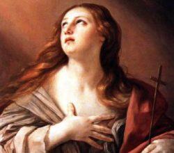 Santa-Maria-Maddalena