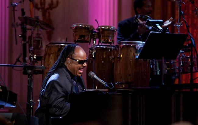 trapianto-Stevie-Wonder