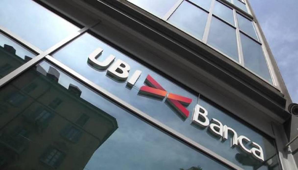 Photo of Ubi Banca assume: i requisiti e le modalità