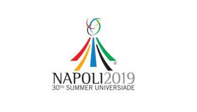 """Universiadi Napoli 2019: Tutto sulle """"Olimpiadi"""" Studentesche"""