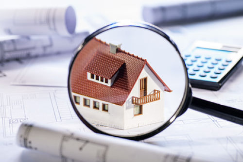 campania-prezzi-case-vendita-affitto