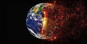 riscaldamento-globale-veloce