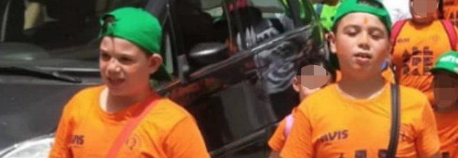 Photo of Vittoria, bimbo ucciso da un pirata della strada: morto anche il cuginetto