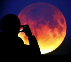 eclissi-lunare-1