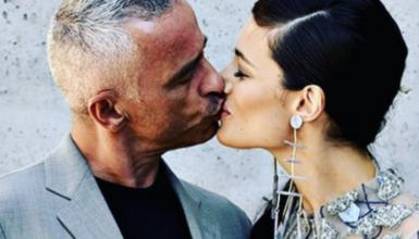 Eros Ramazzotti e Marica Pellegrinelli, tutta la verità sulla rottura