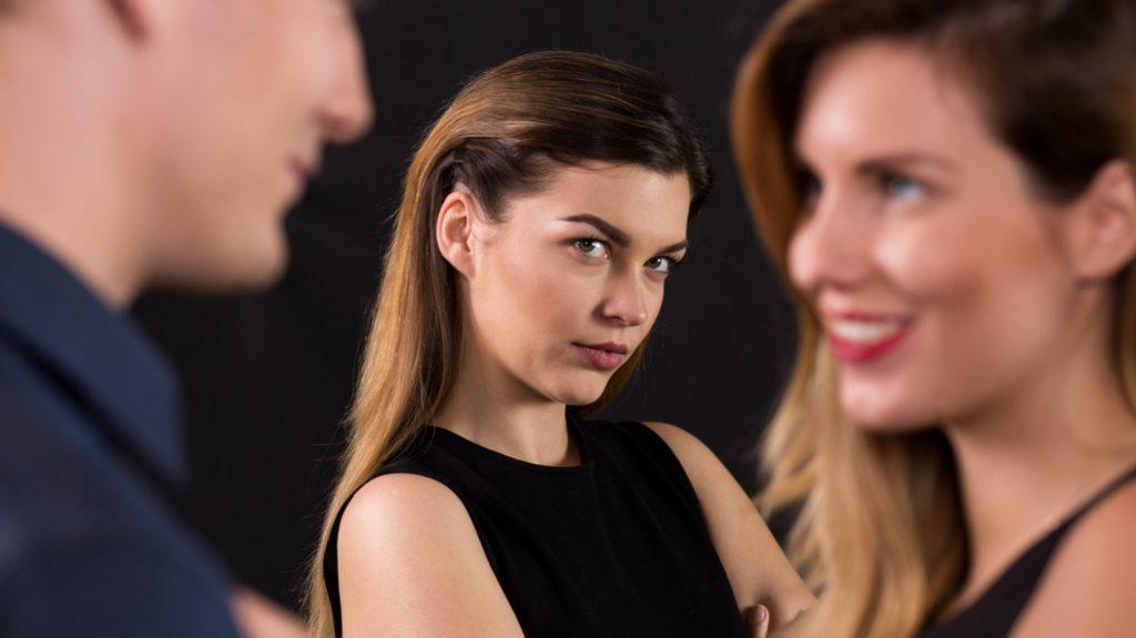 Photo of La gelosia ossessiva è un reato: lo afferma la Cassazione