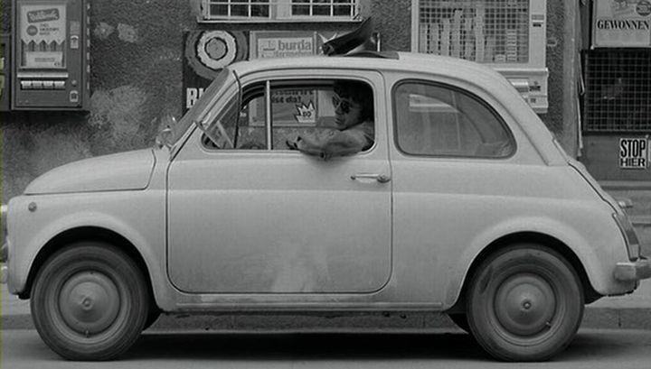 4-luglio-1957-fiat-500