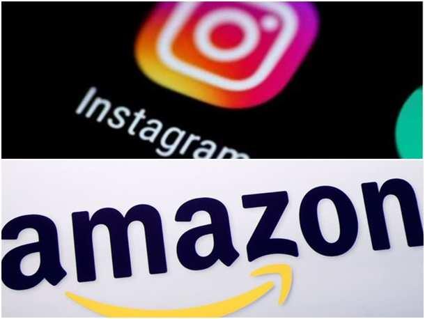 instagram-amazon