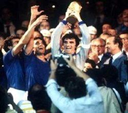 11-luglio-1982-italia-vince-mondiali-calcio