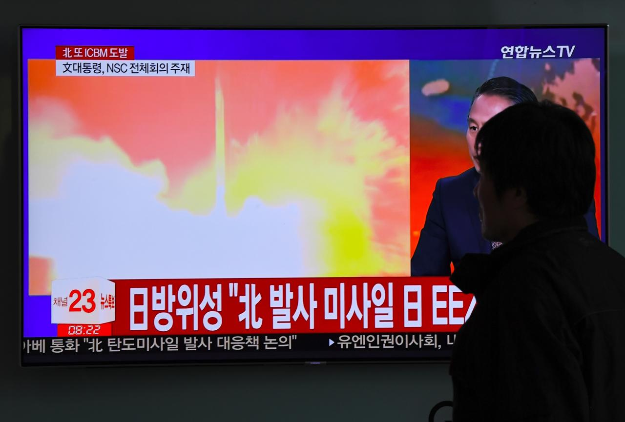 corea-nord-lanci-missili