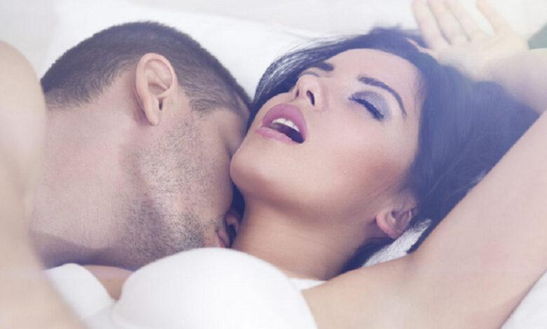 31-luglio-orgasm-day-orgasmo