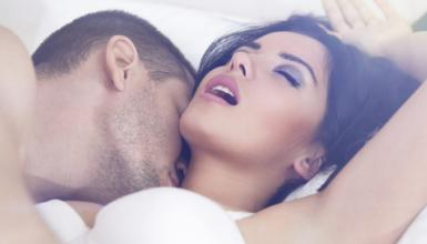 Oggi 31 luglio è l'Orgasm Day: la giornata mondiale che celebra l'orgasmo