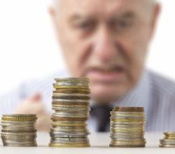 pensioni-allarme