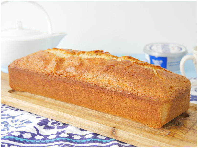plumcake-senza-glutine