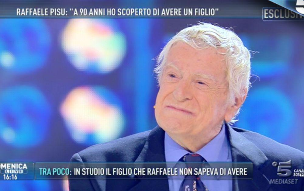morte-Raffaele-Pisu-attore