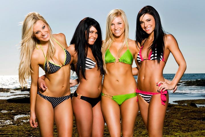 ragazze-bikini