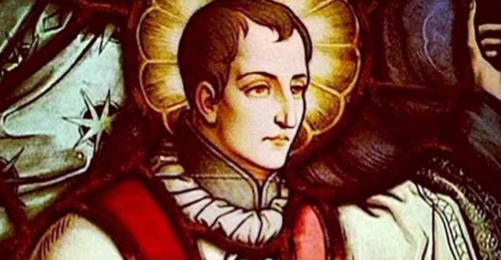 Photo of Santo del giorno 7 luglio, oggi si venera San Claudio, patrono dei tornitori, dei fumatori e dei fabbricanti di giocattoli