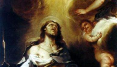 Santo del giorno 17 luglio, oggi si celebra Sant'Alessio