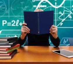 scuola-assunzione-docenti